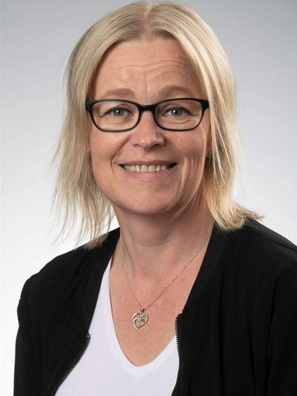 1144-Ulrika-Larsson